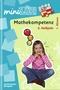 miniLÜK: Mathekompetenz 1. Klasse, 2. Halbjahr