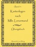 Kartenlegen nach Mlle. Lenormand - Bd.5