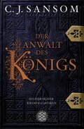 Der Anwalt des Königs
