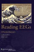 Reading EEGs