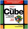 The Cube - The Ultimate Guide to the World's Bestselling Puzzle