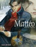 Mattéo: 1914 - 1915; Tl.1