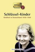 Schlüssel-Kinder, Kindheit in Deutschland 1950-1960