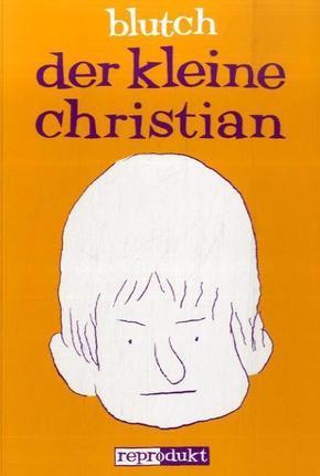 Der kleine Christian