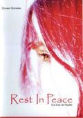 Rest In Peace - Das Ende der Realität