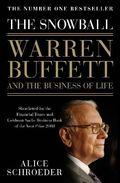 The Snowball, Warren Buffett and the Business of Life
