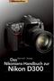 Das Nikonians-Handbuch zur Nikon D300
