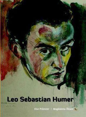 Leo Sebastian Humer