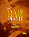 Susi's Bar Piano - Bd.5