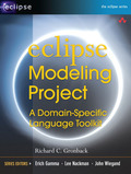 Eclipse Modeling Project