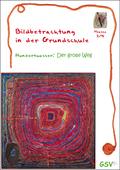 Hundertwasser: Der große Weg