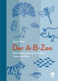 A-B-Zoo