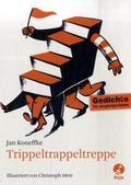 Trippeltrappeltreppe
