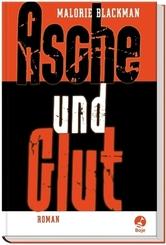 Asche und Glut