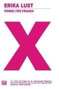 X, Porno für Frauen