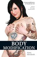 Bodymodification