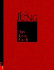 Das Rote Buch