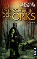 Der Schwur der Orks