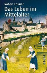 Das Leben im Mittelalter