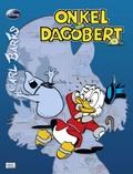 Barks Onkel Dagobert - Bd.4