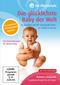 Das glücklichste Baby der Welt, 1 DVD