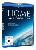 Home, 1 Blu-ray