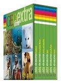 GEOlino Editions Box, Audio-CD - Tl.3