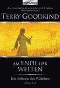 Am Ende der Welten