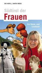 Südtirol der Frauen