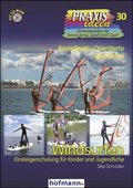 Windsurfen, m. CD-ROM