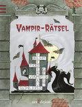 Vampirrätsel