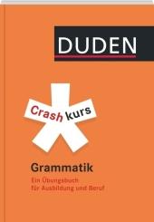 Crashkurs Grammatik