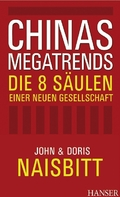 Chinas Megatrends