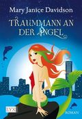 Traummann an der Angel