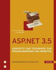 ASP.NET 3.5