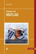 Robotik mit MATLAB