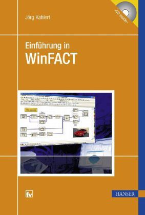Einführung in WinFACT