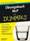 Übungsbuch NLP für Dummies