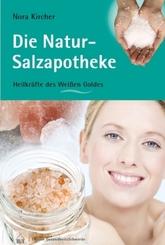 Die Natur-Salzapotheke