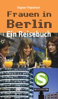 Frauen in Berlin