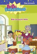 Bibi Blocksberg - Bibi braucht Hilfe