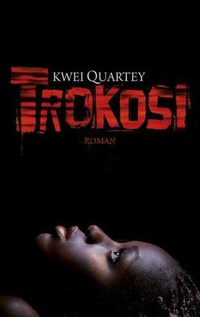 Quartey, Trokosi