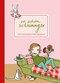 So schön schwanger, Mein Schwangerschafts-Tagebuch