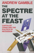 The Spectre at the Feast