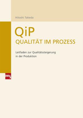 QiP - Qualität im Prozess