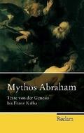 Mythos Abraham