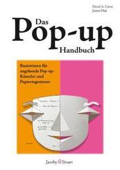 Das Pop-up-Handbuch
