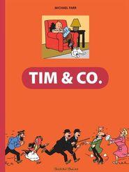 Tim & Co.