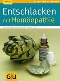 Entschlacken mit Homöopathie