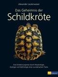 Das Geheimnis der Schildkröte